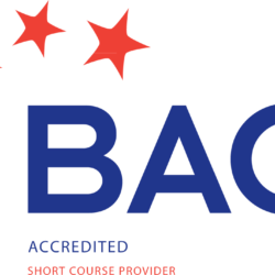 British Accreditation Council Logo