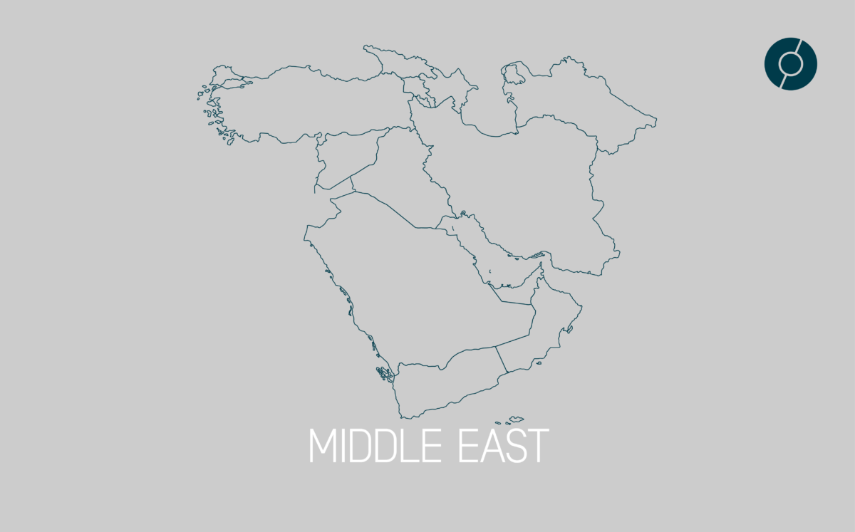 Banner-Middle East