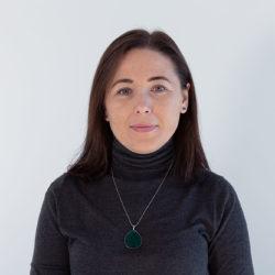 Head shot of Natalia_Venher